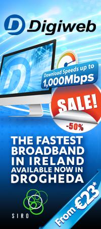 Digiweb-SIRO-Broadband_Drogheda
